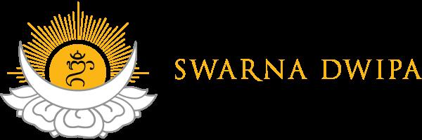 swarnadwipa_web_logo_h_ret_01
